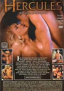 Hercules A Sex Adventure (1997)