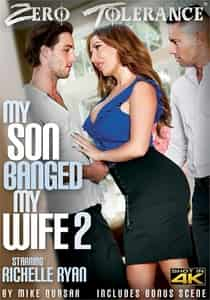 My Son Banged My Wife 2 (2017)