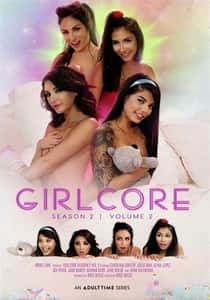 Girlcore Season 2 Vol 2 (2020)