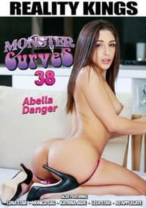 Monster Curves Vol 38 (2020)