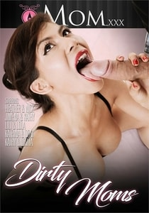 Dirty Moms (2019) Porn Movie HD