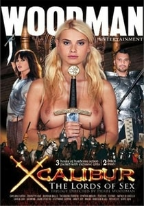 Xcalibur The Lords of Sex (2006) Porn Movie HD