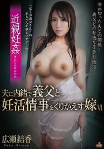 A Daughter in law Pregnancy Affair Secretly (2020) 1080p Japanese Porn