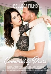 Consumed By Desire (2020) Porn Movie HD