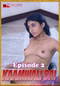 Kaamwali Bai (2020) Episode 2 EightShots Hindi Web Series Watch Online HD Print