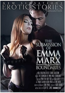 The Submission of Emma Marx Boundaries (2017)
